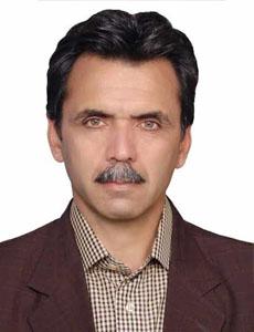 محمود حیطه