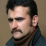 Karimi Talab Mortaza
