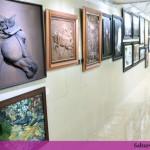 gallery-sepang02